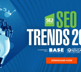 The Biggest SEO Trends of 2020, According to 58 Experts