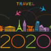 Travel SEO: Competing in Organic Search in 2020 & Beyond