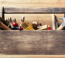 10 Tools for PPC Managers That Have Nothing to Do With PPC