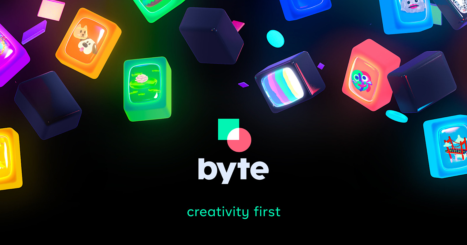 Byte, a 6-Second Looping Video App, Launches on iOS and Android ...