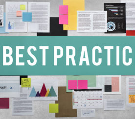 Google Updates Mobile-First Indexing Best Practices Documentation