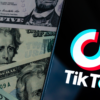 5 Reasons Businesses Need to Get on TikTok