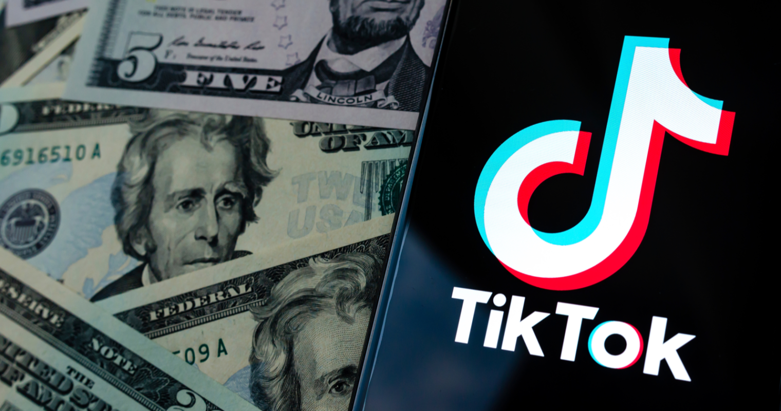 TikTok Finally Opens Ads API to a Partner: Sprinklr