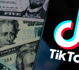 TikTok Debuts TikTok for Business, Signals Larger Move for Ad Dollars