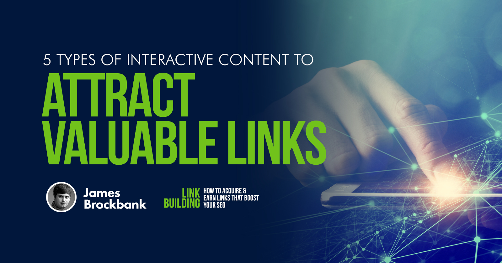 5 types of interactive content to attract valuable links 5e25a6624f53e