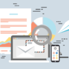 7 B2B Marketing Trends to Embrace in 2020