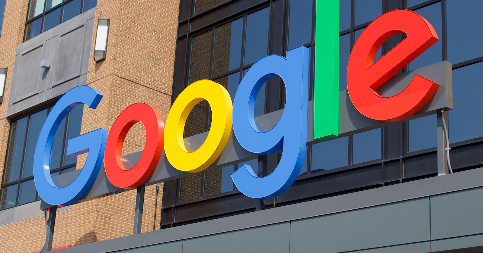 Google Makes it Easy to Revisit Similar Pages From Your Search History - Search Engine Journal