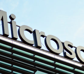 Microsoft Advertising Updates: Responsive Search Ads, Improved Reports, & More