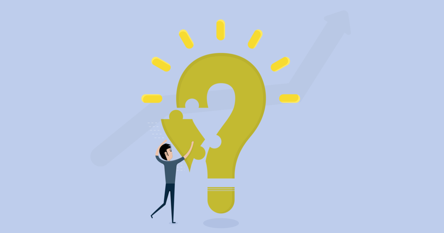 Answer All the Important Questions: Actionable Tasking