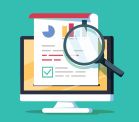 Auditing & QA: Preventing GDN & YouTube Disasters