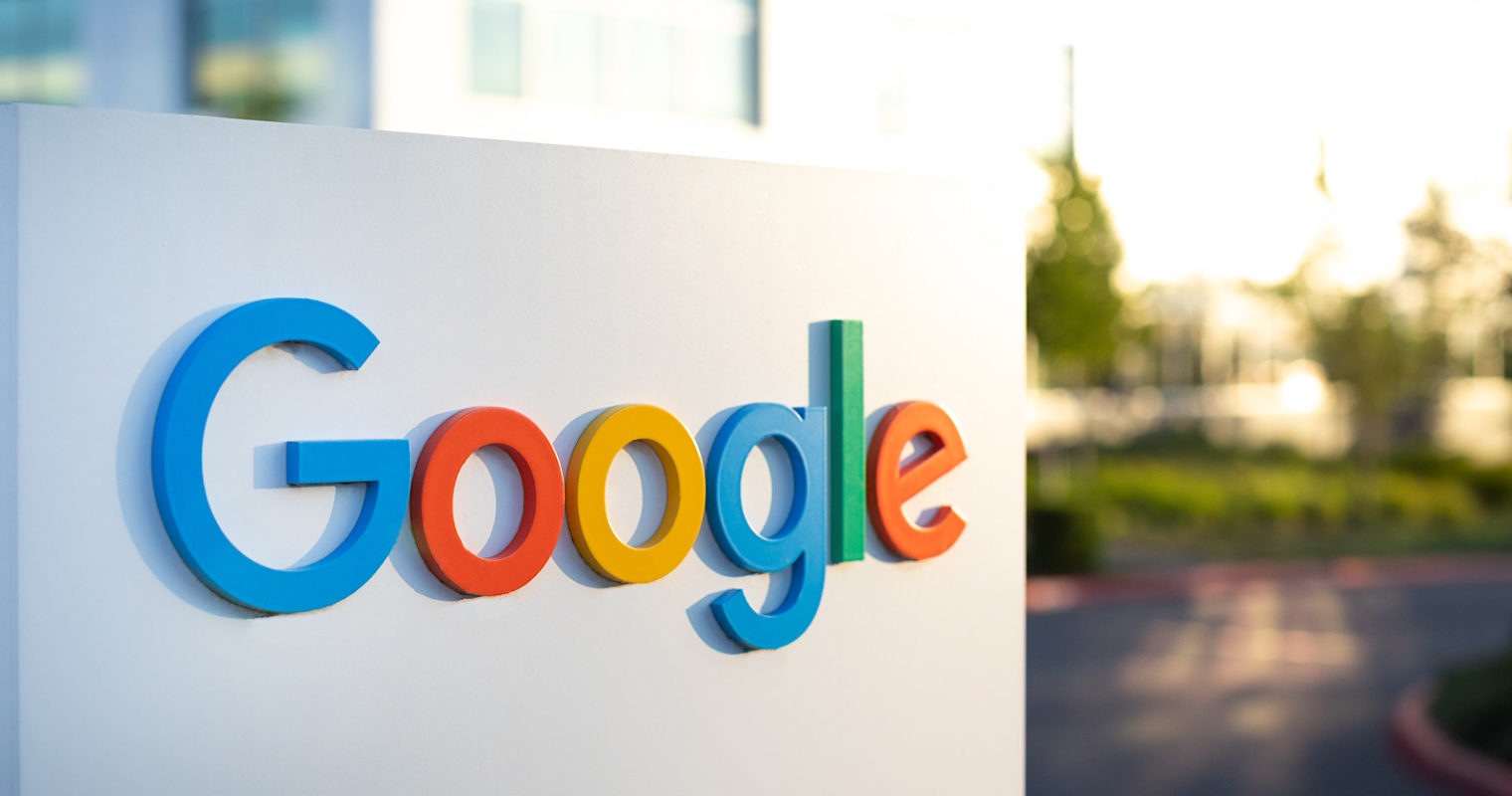 Google Responds to Criticism Regarding Desktop Search Changes