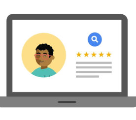 Google Recommends Hiring SEOs in New 'Search for Beginners' Video