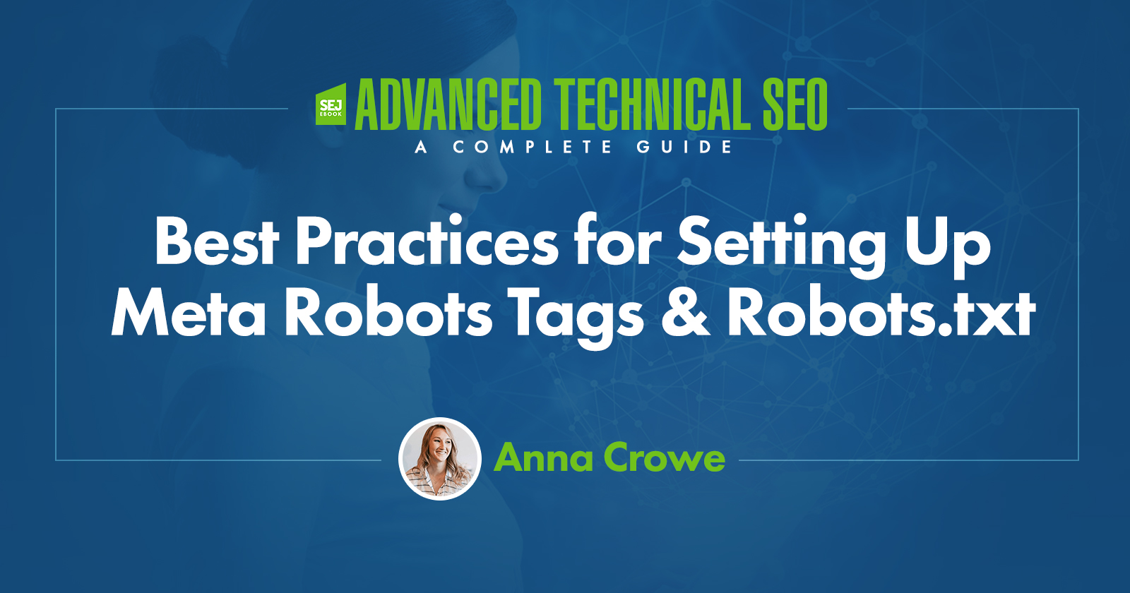 best practices for setting up meta robots tags robots.txt 5e397a5392f8e