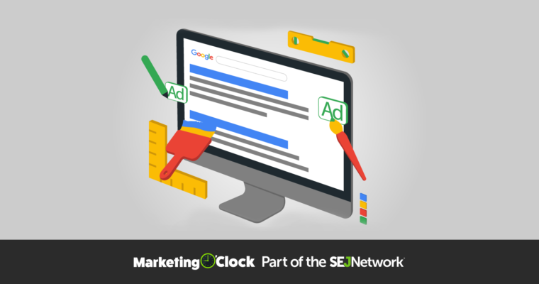 Google's Desktop Search Results Get a New Look & This Week's Digital Marketing News [PODCAST]