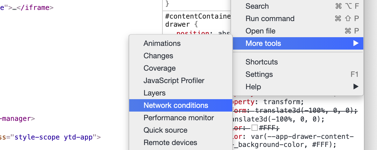4 Advanced Ways to Use Chrome DevTools for Technical SEO Audits