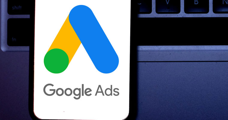 All Google Ads Campaigns to Utilize Standard Delivery As of May 2020