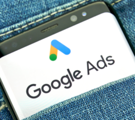 Do You Really Want a 100% Google Ads Optimization Score?
