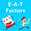 Surprising Facts About E-A-T