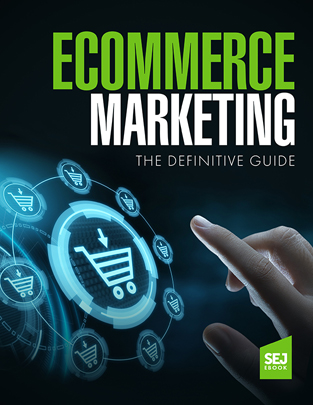 Ecommerce Marketing: The Definitive Guide