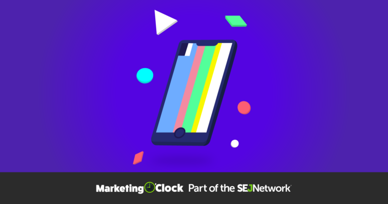 Byte: The New 6-Second Video App That Grew from Vine & This Week's News [PODCAST]