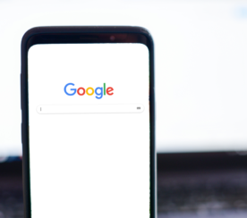 Google's Mobile-First Indexing: Everything We Know (So Far)