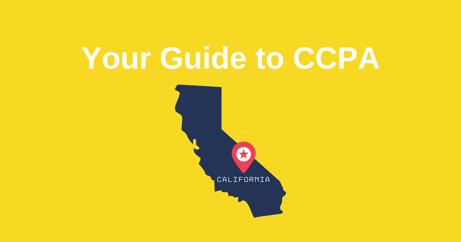 guide to ccpa