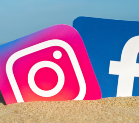 How the Facebook & Instagram Divergence Impacts Your Media Spend