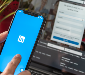 LinkedIn Adds Engagement Remarketing for Video and Lead Ads