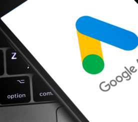 Google Ads Pulls Plug on Dedicated Support for Many Premier Partners Starting April 1