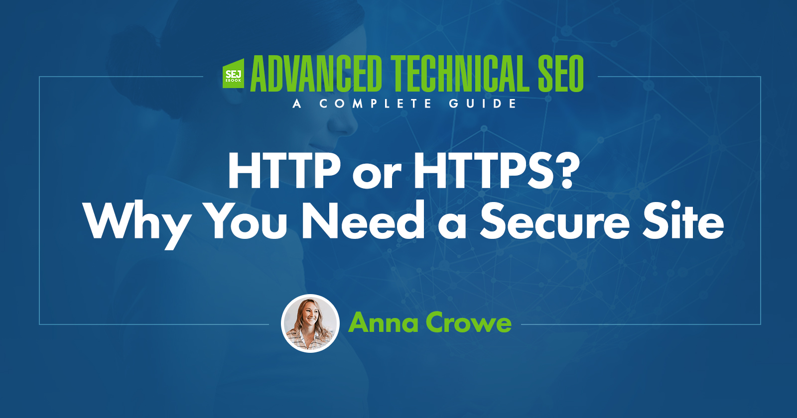 http or https why you need a secure site 5e397aaf6a649