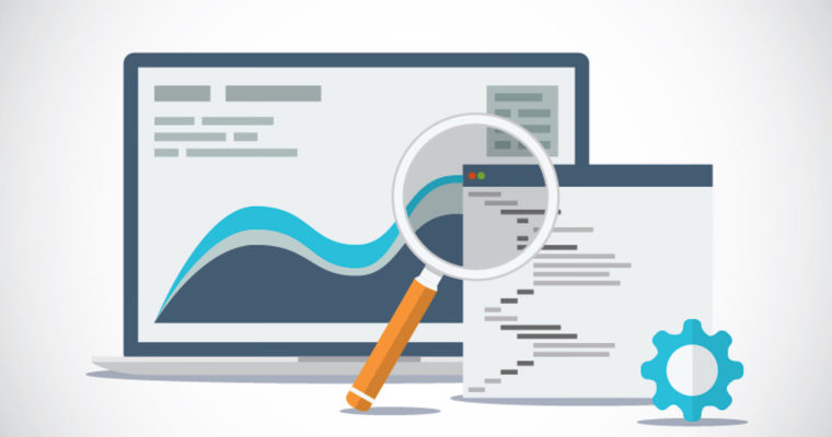 Google's Featured Snippet Changes & Impact on Organic Traffic [STUDY]