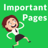 Google's John Mueller on Ranking Important Pages