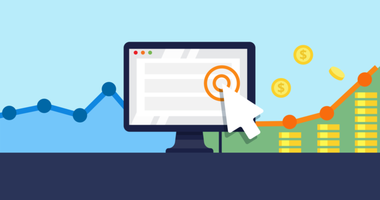 How to Measure Success in PPC Campaigns With & Without Conversion Data