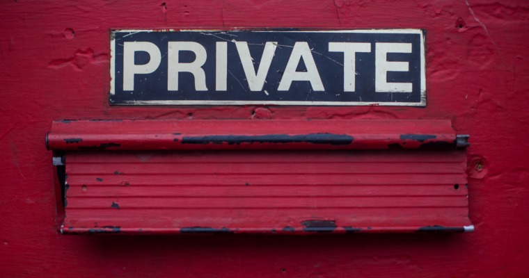 Paid Media & Privacy: What's Changing & What It Means for Marketers