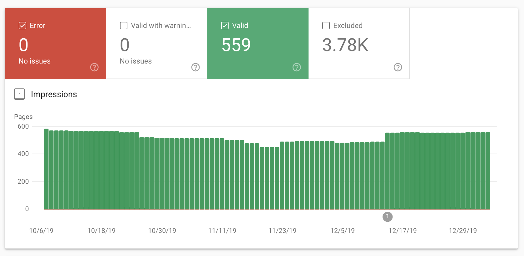 robots google search console