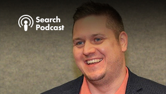 Ryan Jones on Ranking Factor Nonsense, Machine Learning & SEO, Why You Should Build Websites & More