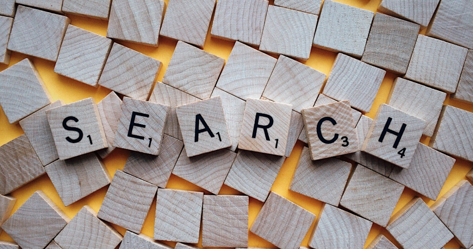 SEO in 2020: What Role Do Keywords Play?