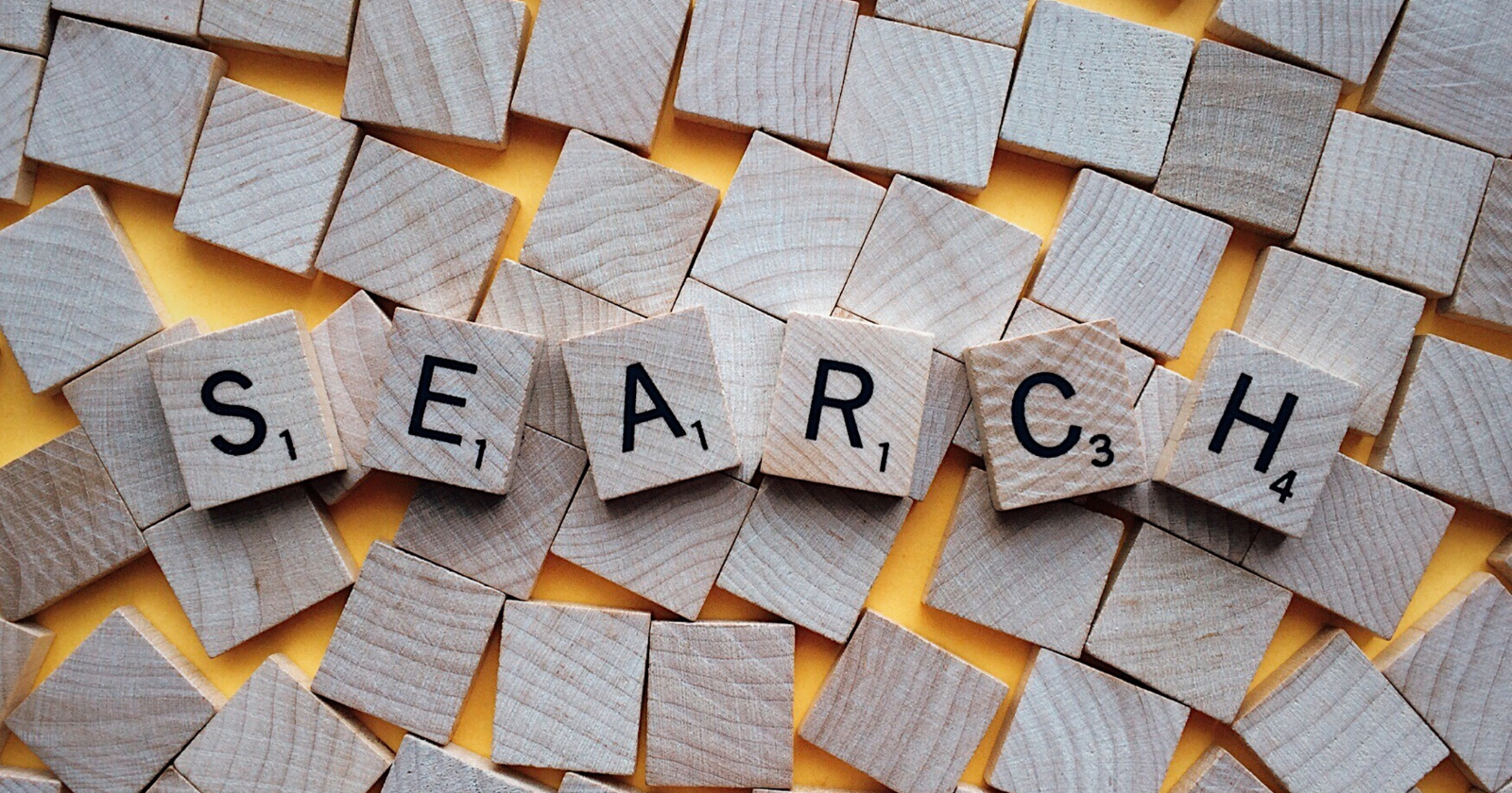 <b>SEO</b> in 2020: What Role Do Keywords Play?