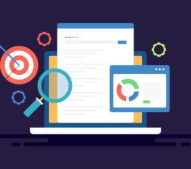 SEO Basics: Everything You Need to Know to Be Successful