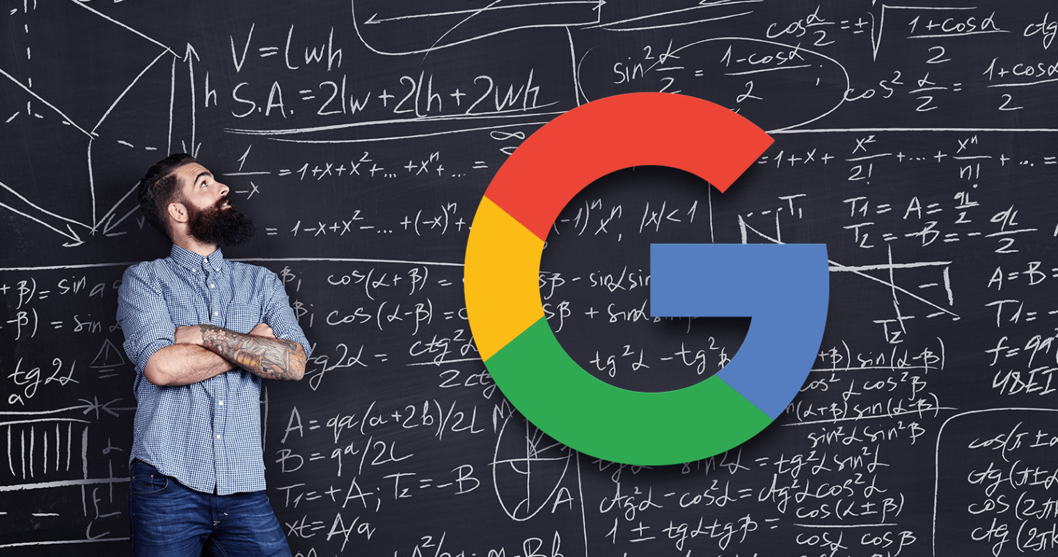 5 of the Most Complex SEO Problems & How to Fix Them