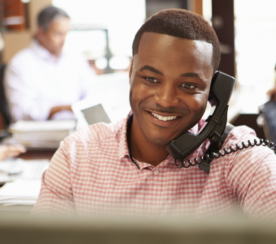 8 Ways to Drive More Calls – & Better Call Quality – with Paid Search