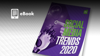 The Biggest Social Media Trends of 2020