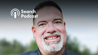 Tony Wright on the Danger of Absolutes in Marketing, Answering SEO Questions & More