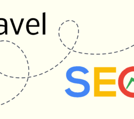 3 Travel SEO Tips for Competing in Organic Search