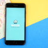Waze Local Paid Marketing Primer: Here's What You Need to Know
