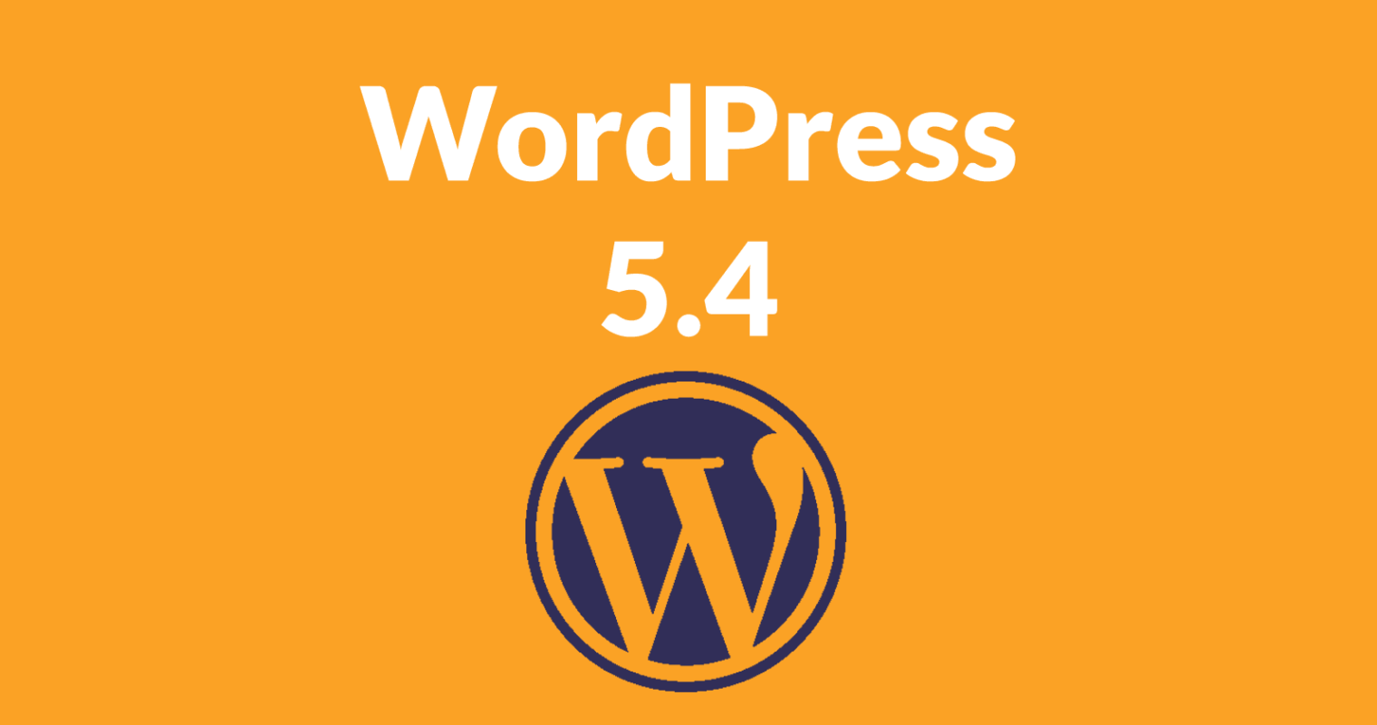 WordPress 5.4 Will Add Lazy-Loading to All Images