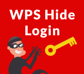 WPS Hide Login Updated to Fix Vulnerability
