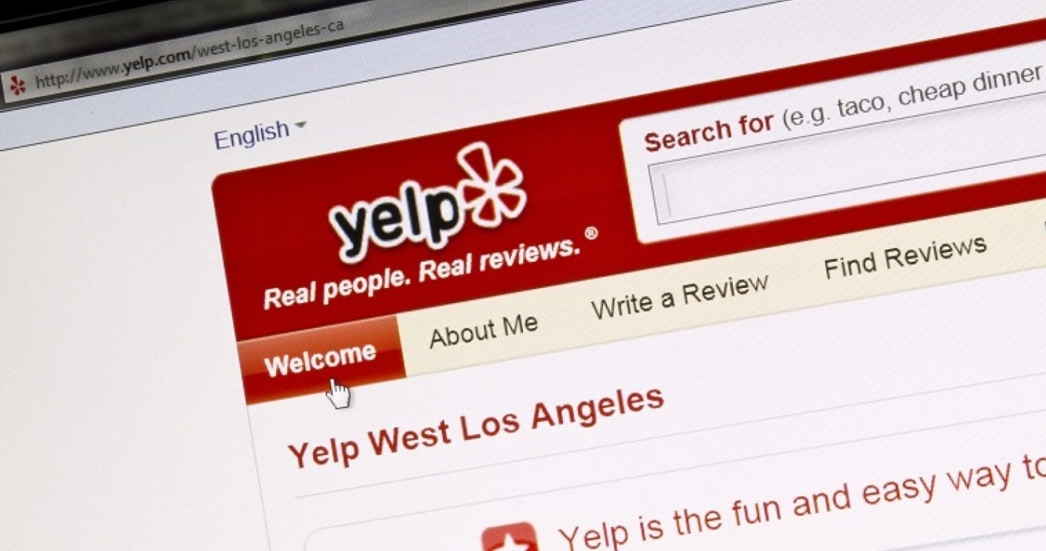 Yelp SEO: How to Optimize Your Listings & Rank Higher