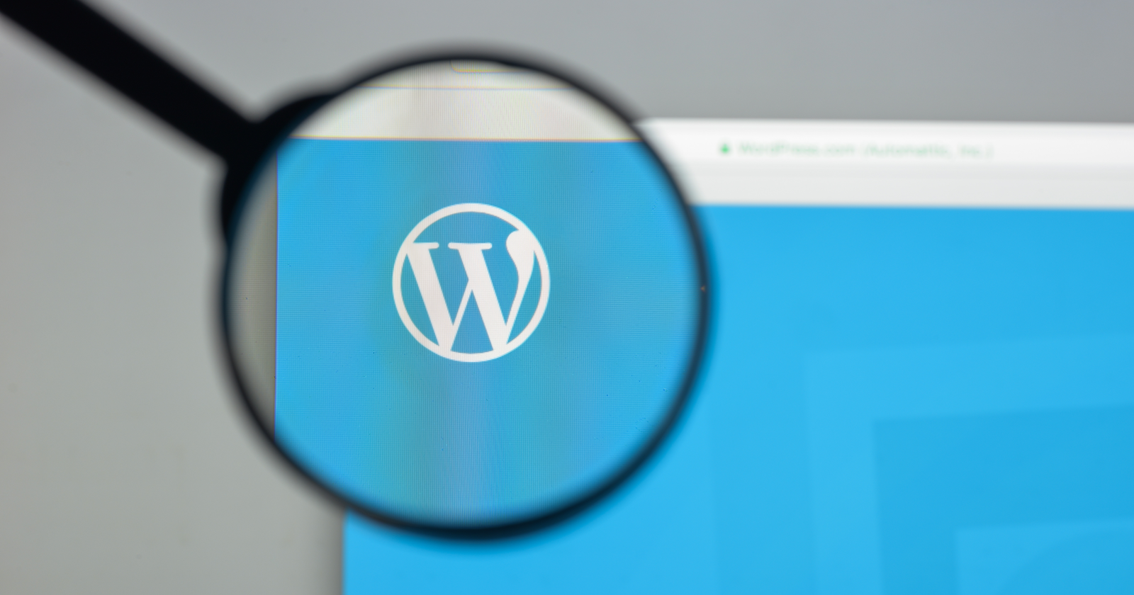 3 google analytics plugins for wordpress that can boost your business analysis 5eb54525084c0