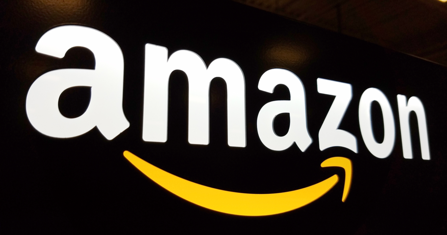 Amazon Ads: Skyrocketing Growth in Q1